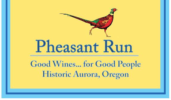 Phesant Run.png
