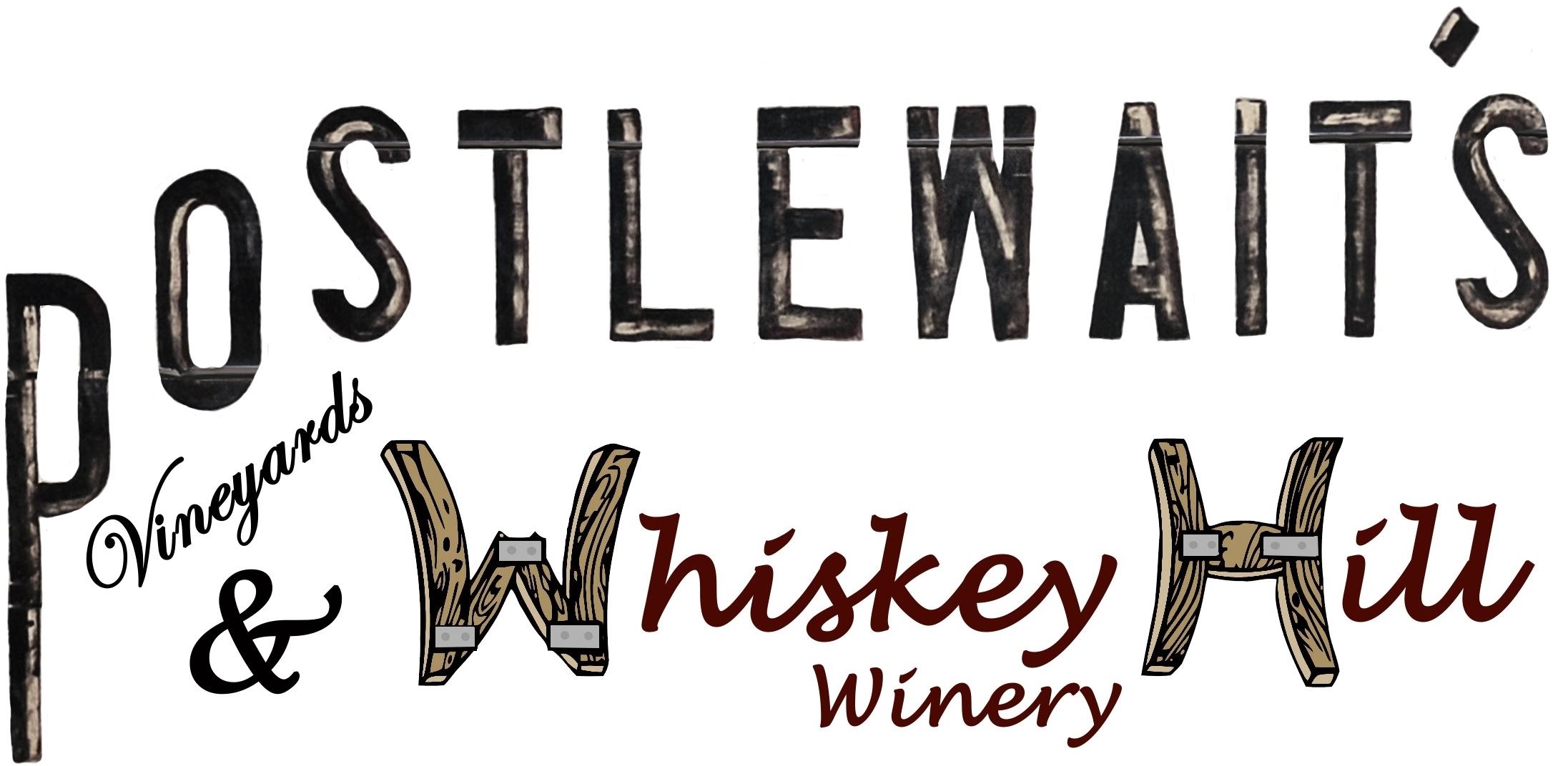Whiskey Hill Winery Tall.jpg
