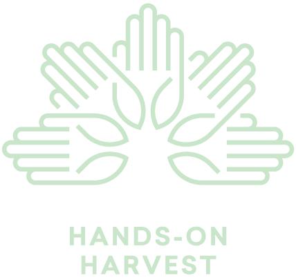 Hands-logo-01.png