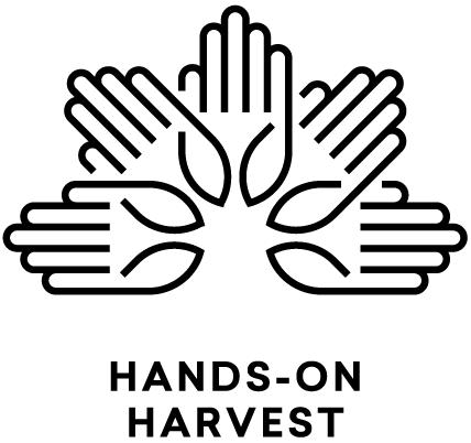Hands-logo-02.png