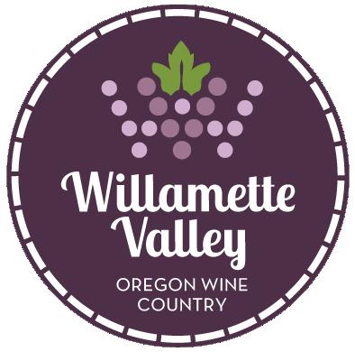 WVVA-Logo-2.png
