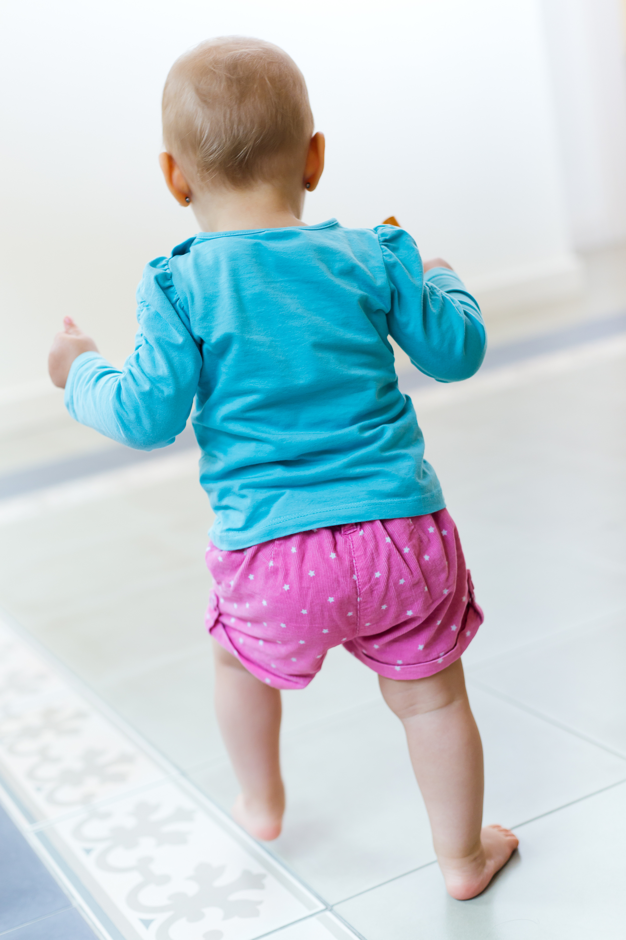 Proofed baby safety tips for new walkers and childproofing advice