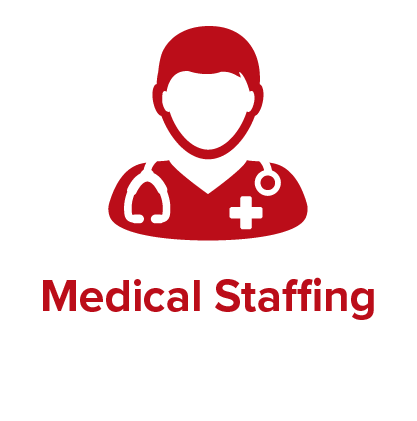 Advancia Aeronautics Medical Staffing.png