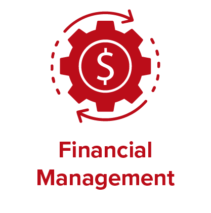 Advancia Aeronautics Financial Management.png