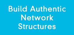 authNetwork.png