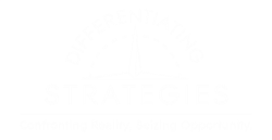 DifferentiatingStrategiesFinalOutlines_White.png