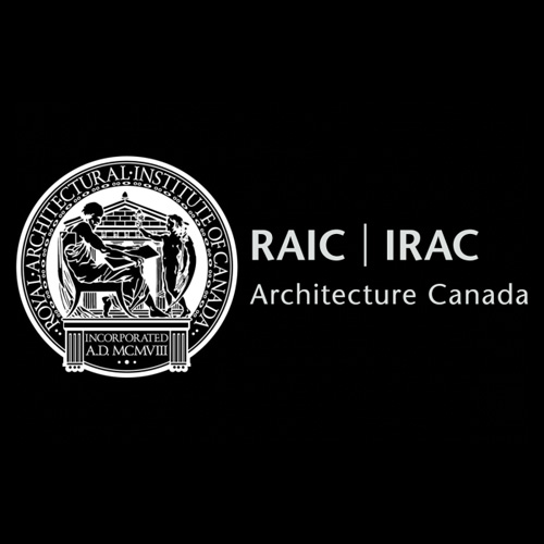 2017 RAIC EMERGING ARCHITECTURAL PRACTICE AWARD - D'Arcy Jones Architecture is pleased to be the recipient of the 2017 Royal Architectural Institute of Canada (RAIC) Emerging Architectural Practice Award. This award is to recognize the principals of an emerging architectural practice that has consistently produced distinguished architecture. The award recognizes the achievements of the principals for the quality of their built work, service to their clients, innovations in practice and public recognition.
