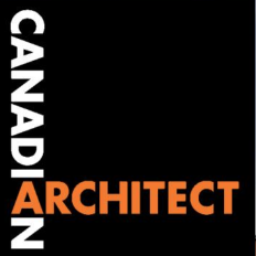 CANADIAN ARCHITECT - 480 HOUSE - Design Excavation - Our 480 House has been featured in Canadian Architect's April 2018 issue.