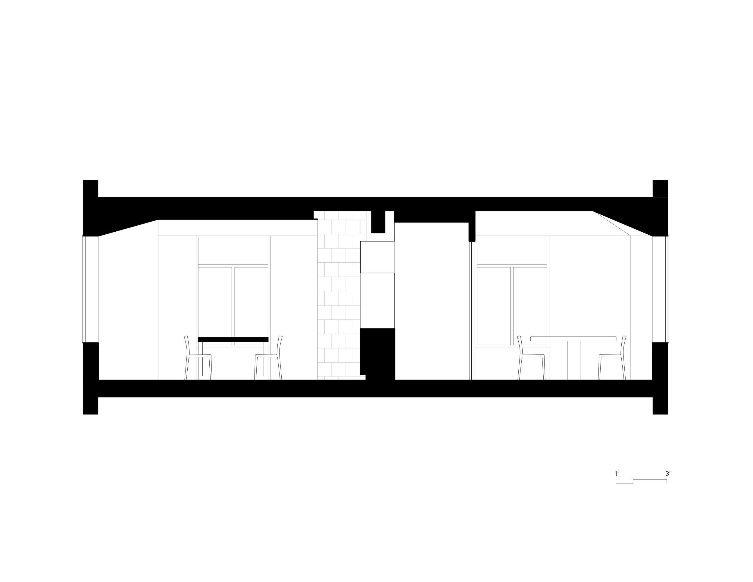 DJA-309_Section.jpg