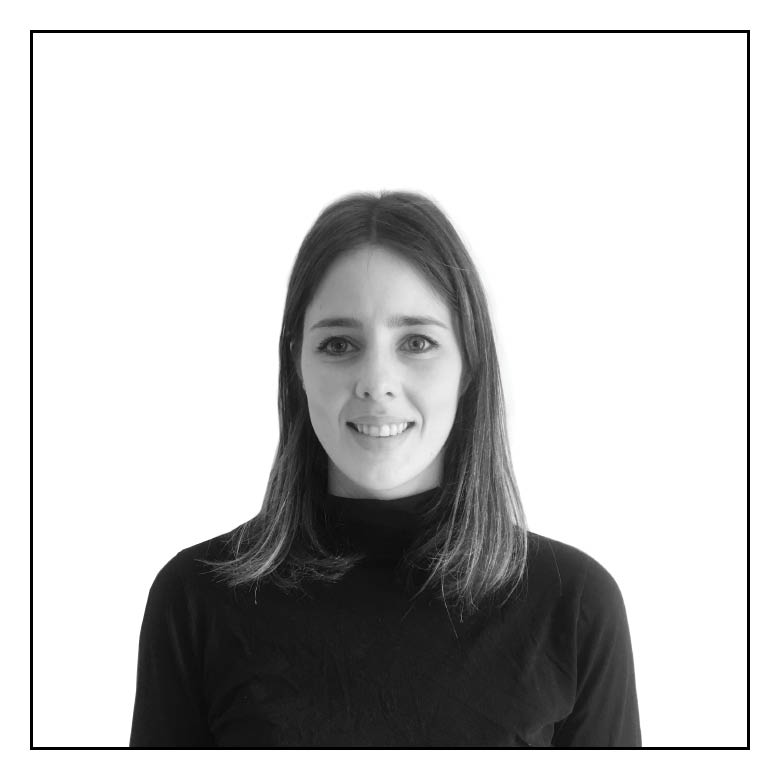 Nuala Odonnell, Intern Architect - Nuala joined DJA in 2019. Originally from Vancouver Island, Nuala moved east after completing a degree in Art History at the University of Victoria. In Halifax, she completed a Bachelor of Environmental Design and a Master of Architecture from Dalhousie University. Before joining DJA, Nuala gained over three years of local experience working on a variety of typologies and scales including infill housing, multi family and institutional projects. Current projects include a single family renovation in Vancouver, a duplex in Squamish, and a sixty unit rental apartment and townhouse project in Saanich. Nuala is an Intern Architect AIBC.