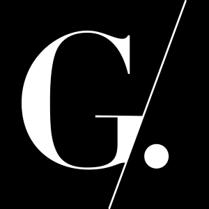 GRAY MAGAZING Q+A - Q+A with D'Arcy for Gray Magazine: Architect D'Arcy Jones Chooses Paths Less Traveled