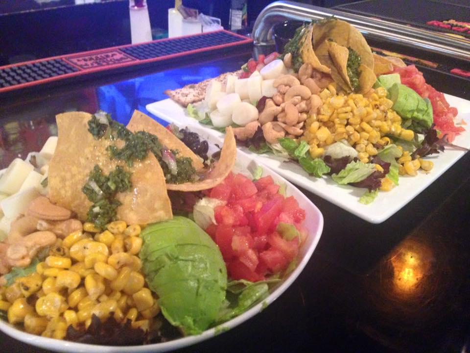 Brazilian Chop Salad.jpg