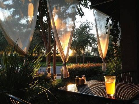 patio at sunset.jpg