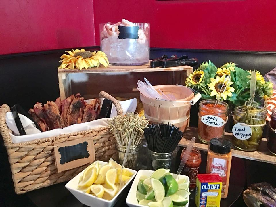 Bloody Mary Bar 2.jpg