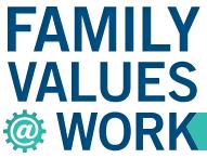 logo-family.png