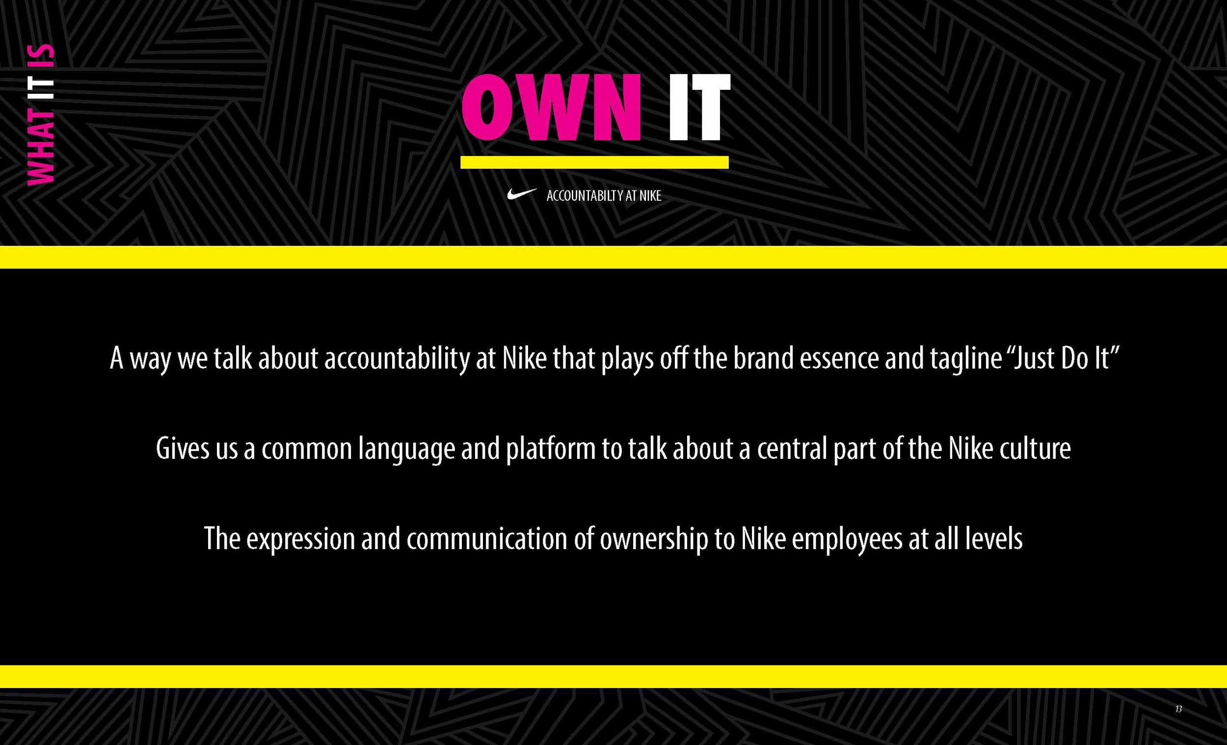 Nike_PitchDeck_v1.3_digital_Final_Page_13.jpg