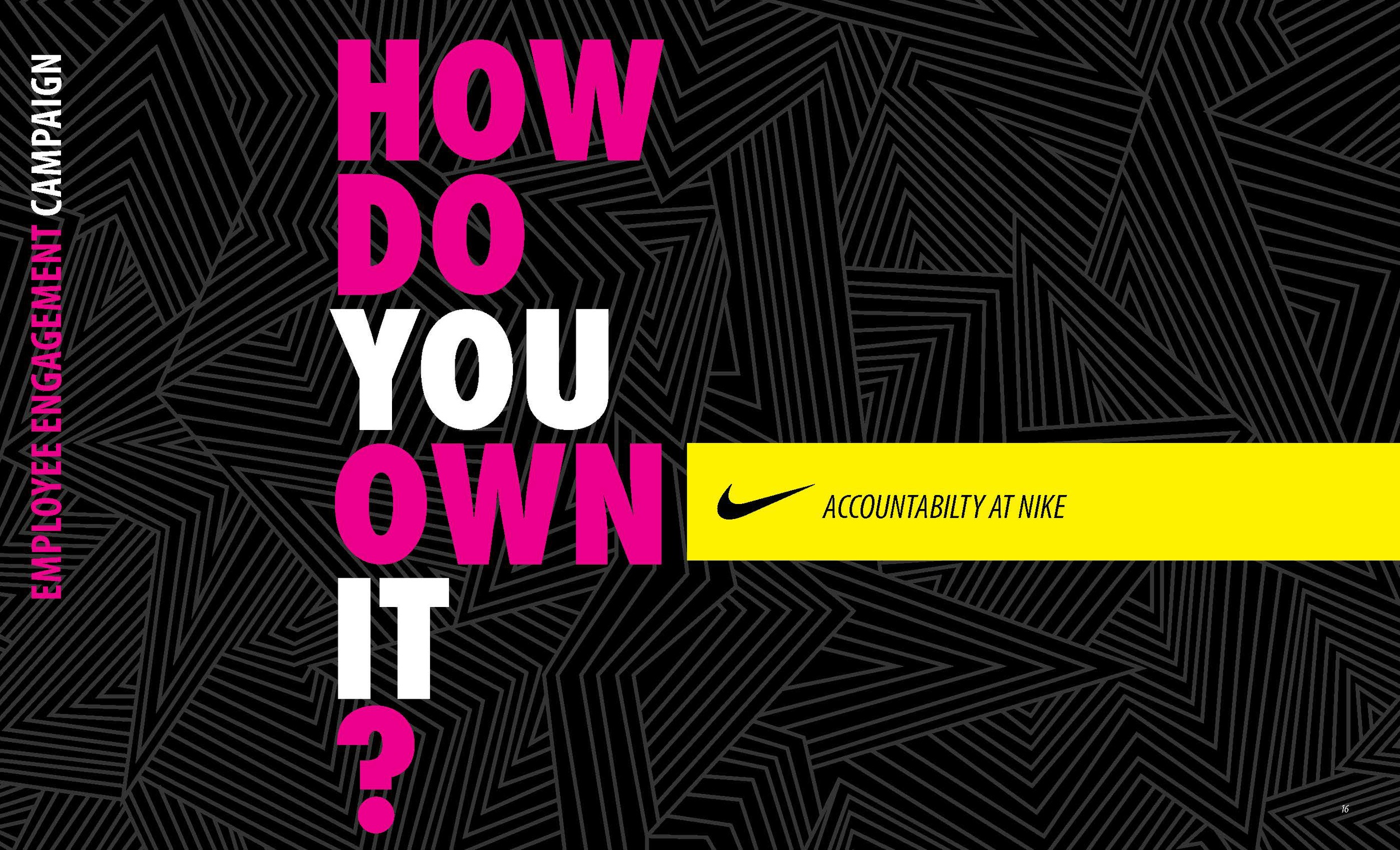 Nike_PitchDeck_v1.3_digital_Final_Page_16.jpg