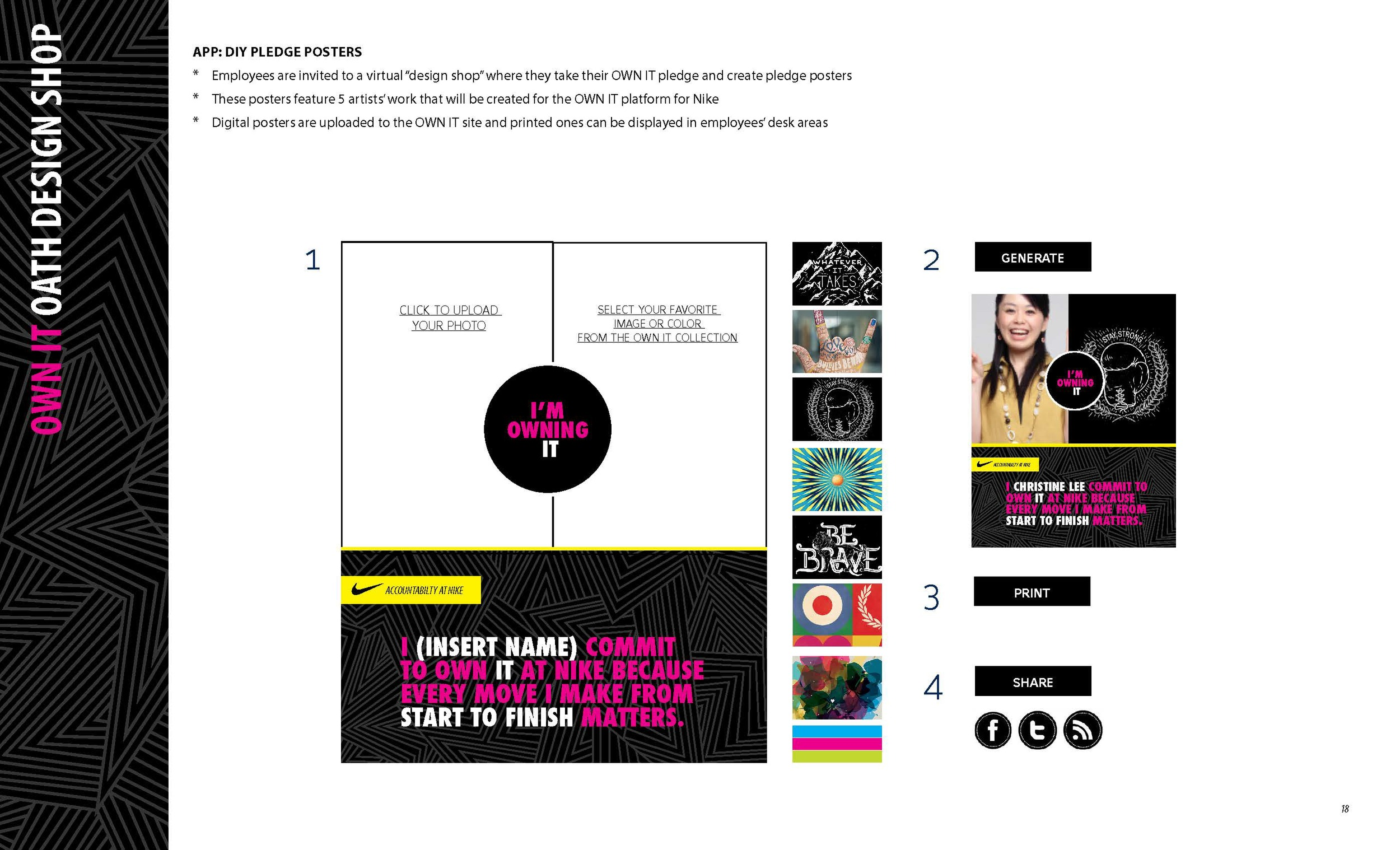 Nike_PitchDeck_v1.3_digital_Final_Page_18.jpg
