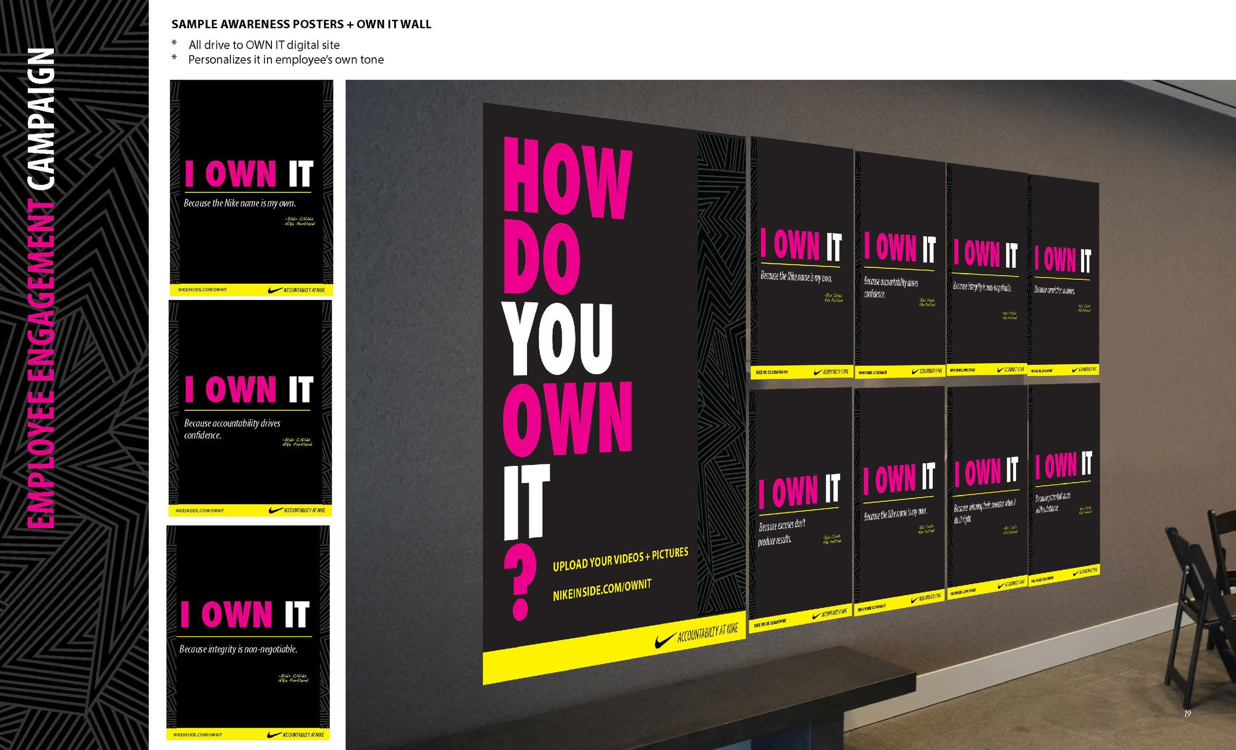 Nike_PitchDeck_v1.3_digital_Final_Page_19.jpg