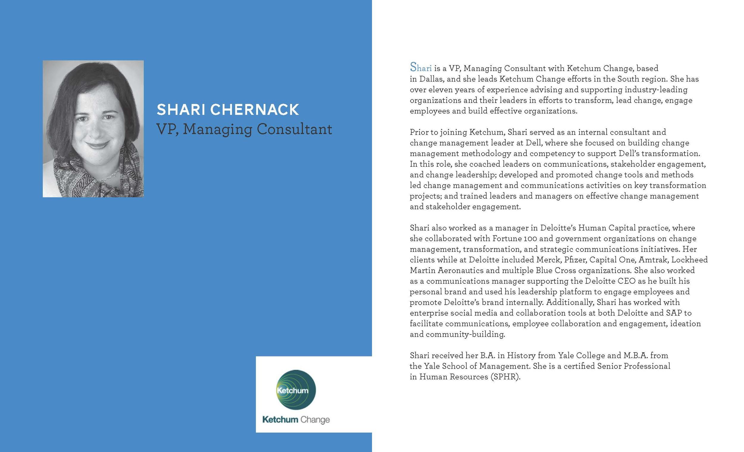Paramount Deck_V13_Page_32.jpg