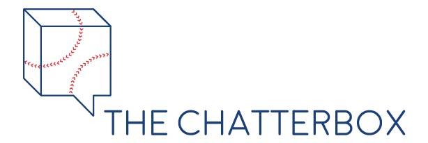 Chatterboxlogo_v2-01.jpg
