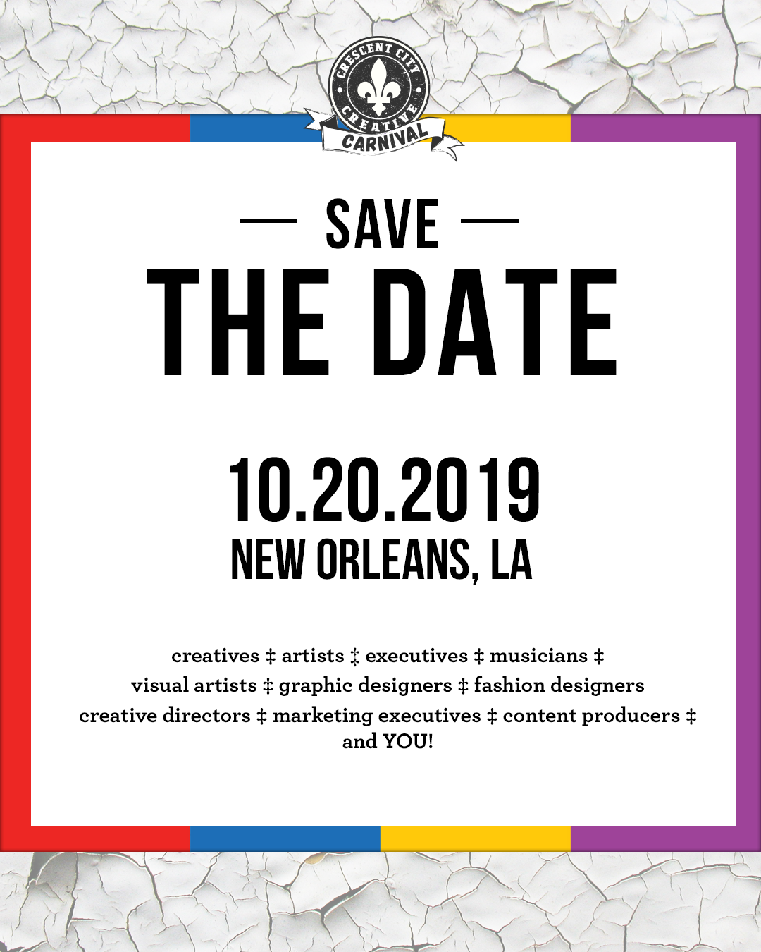 C42019_SaveTheDate_template.png