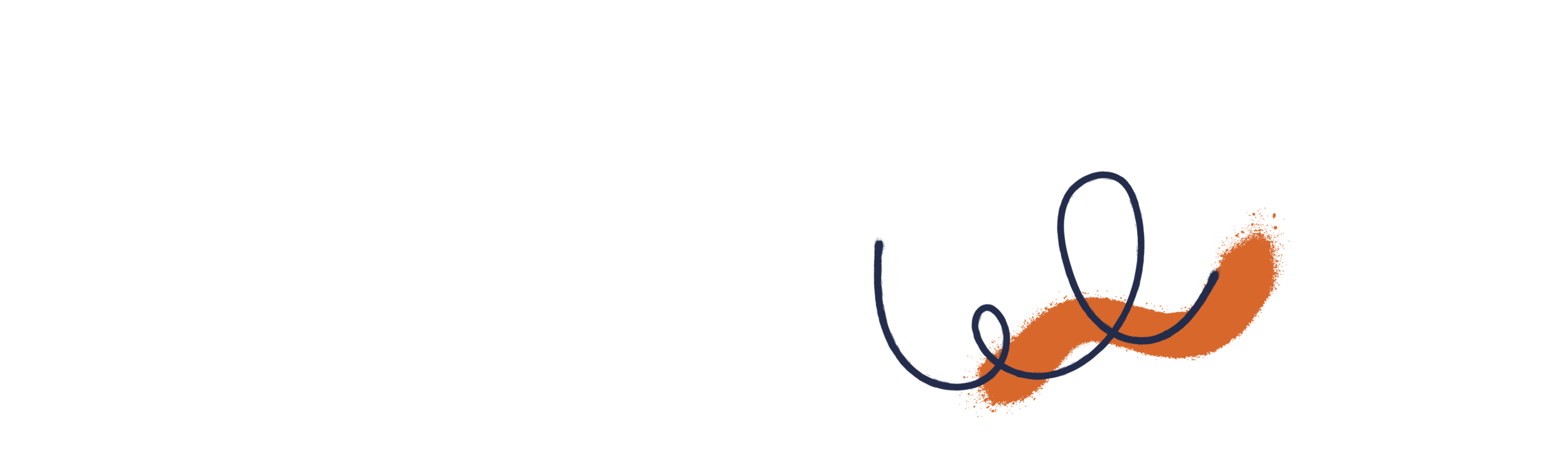vb doodles-05.png