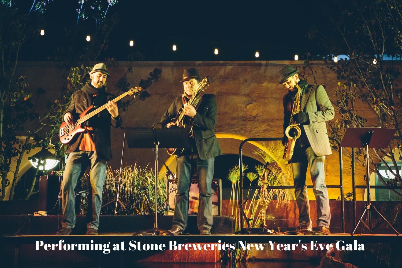 New Years gig scene-1.jpg