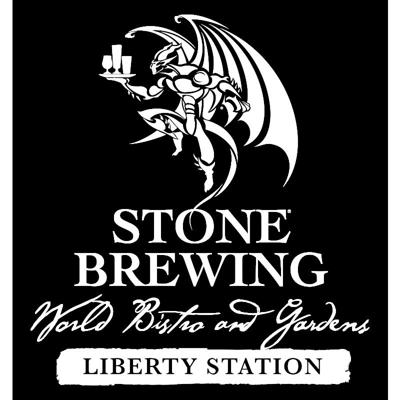 Stone Liberty Station_logo.png