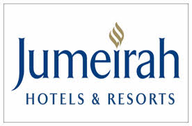 Jumeirah-Hotels-Resorts-dubai_LOGO.jpg