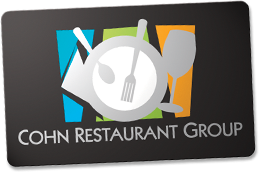 Cohn Restaurant Group.png