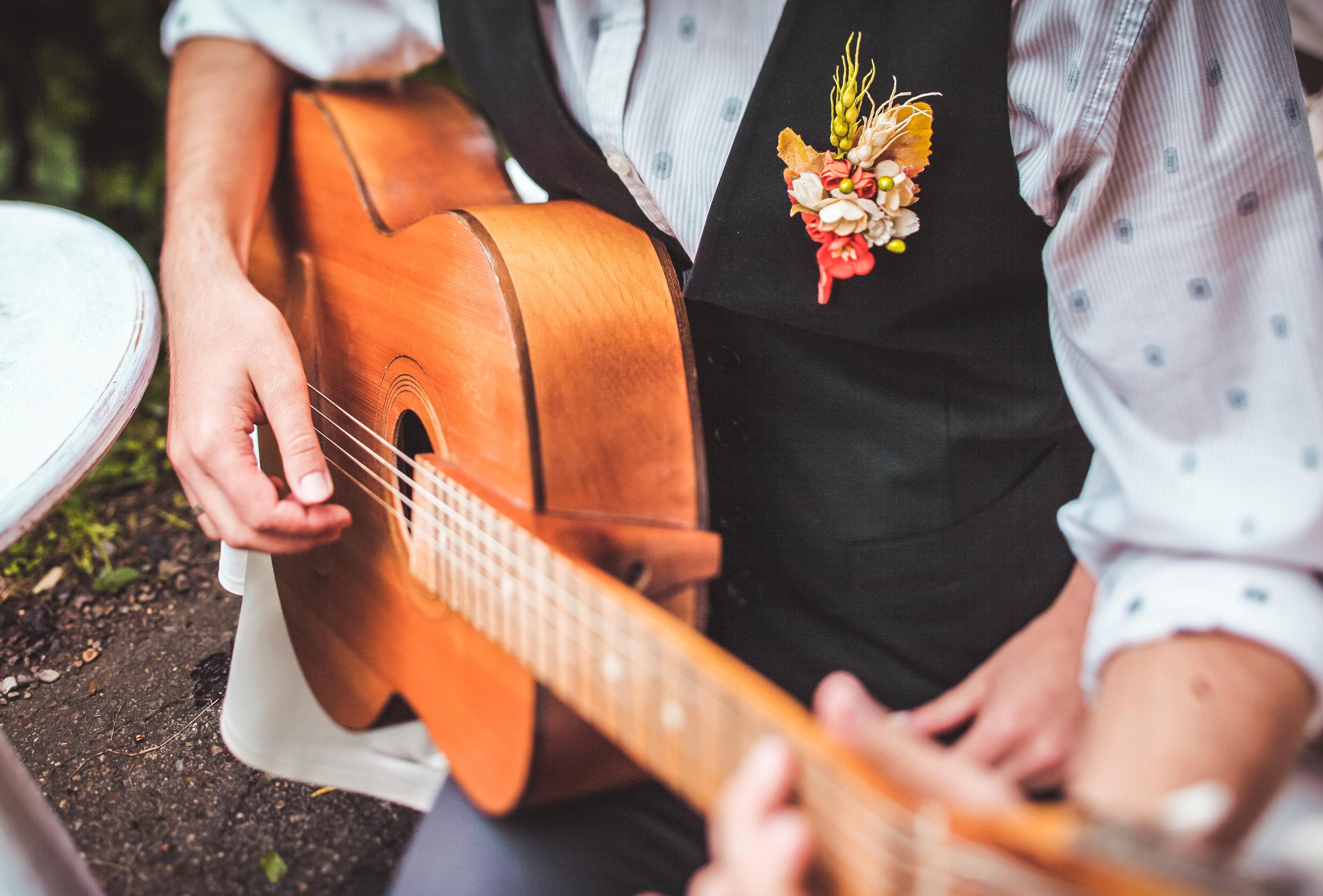 Pop_Nouveau_Ceremony_Guitar.jpg