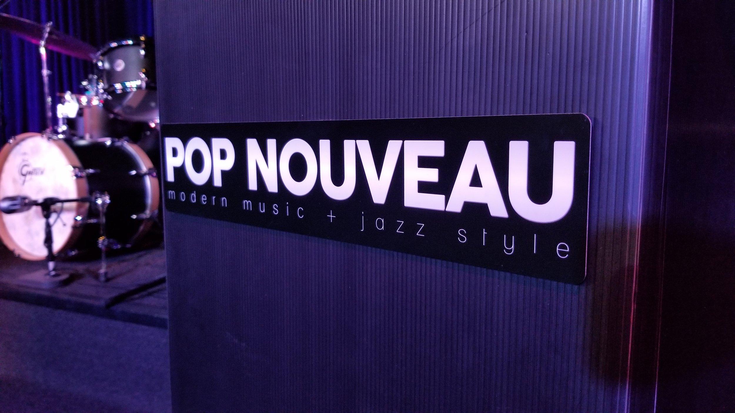 Pop Nouveau Vid Shoot_4.jpg