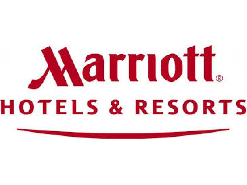 Marriot Resorts.jpg