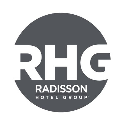 Radisson Hotel Group.jpg