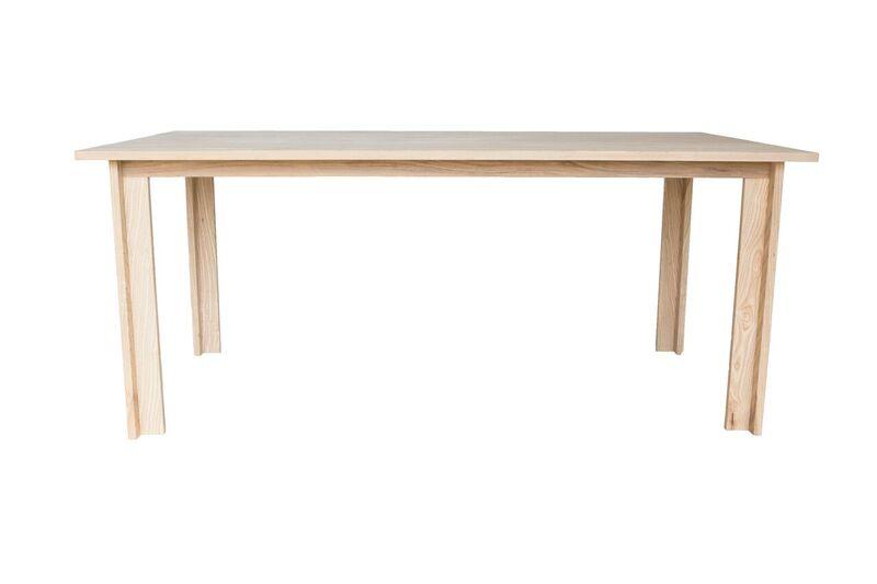 ash table2.jpeg