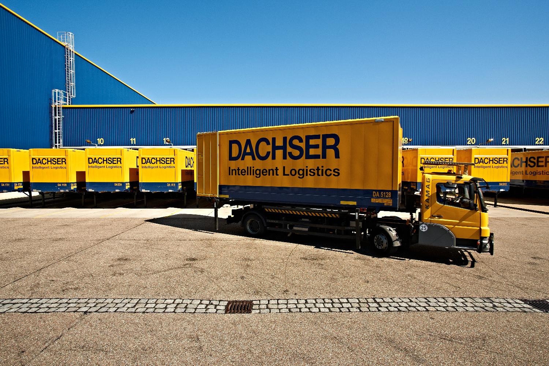 _DSC2181-DACHSER-Langenau-DACHSER-Langenau.jpg