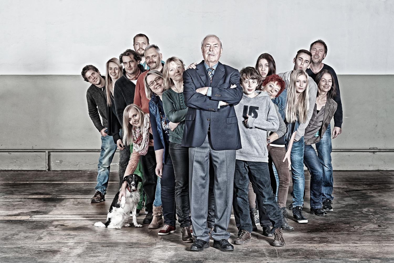 luxlarson-big-family.jpg
