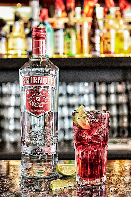 triobar-drinks-20140986-Kopie-01.jpg