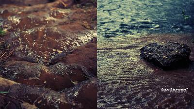 """Motiv """"Erde / Wasser"""", Zip-Archiv mit 2.560 px, 1.920 px, 1.600 px und 1.200 px, jpgs"""