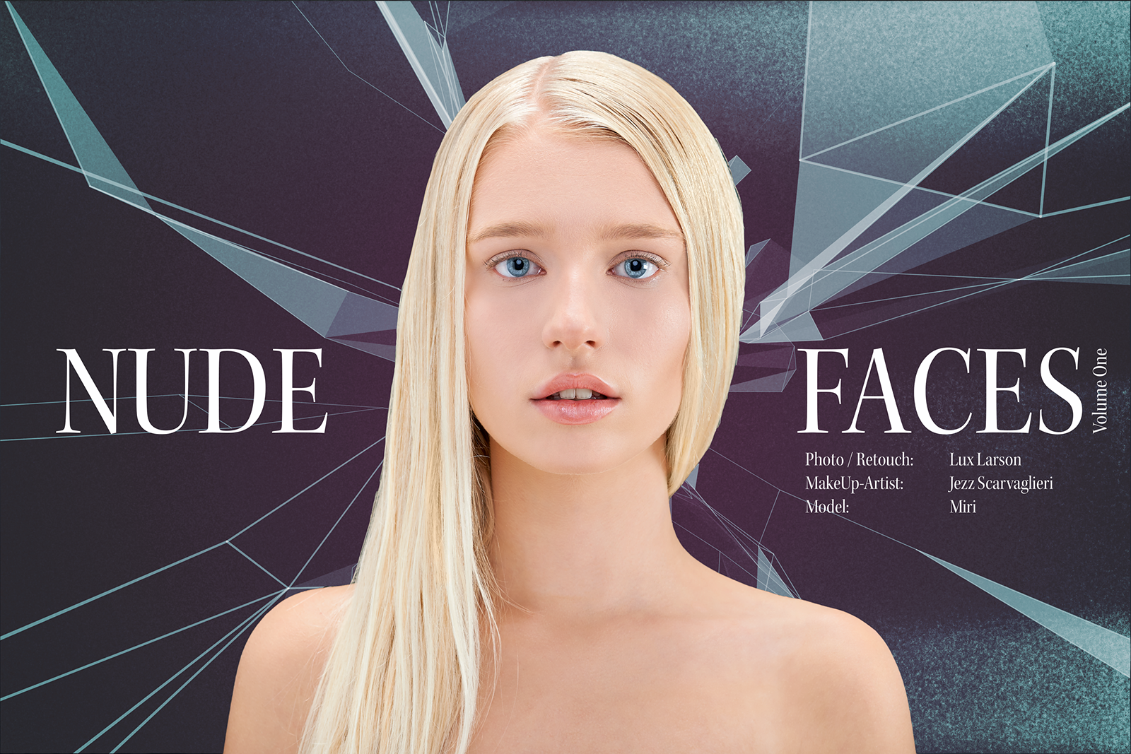 nude-faces-volume-one-0224_facebook.png