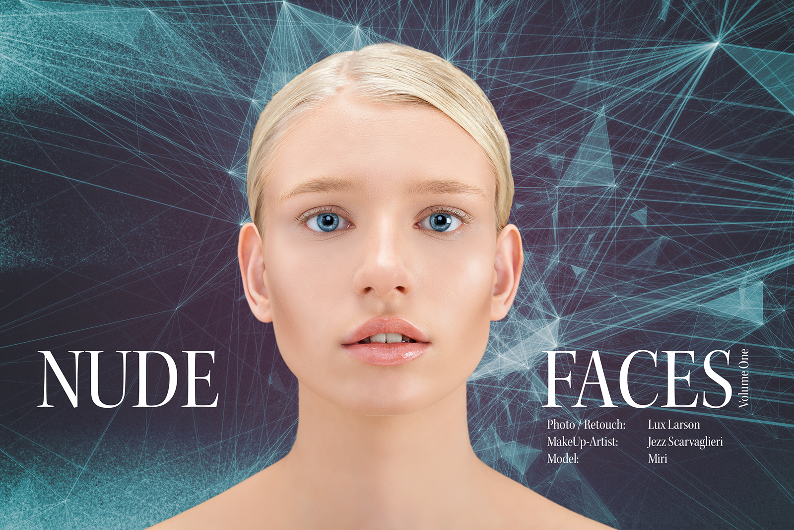 nude-faces-volume-one-free-0246_facebook.png