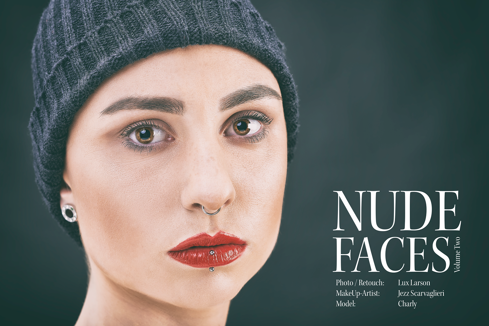 nude-faces-volume-two-0327_facebook.png
