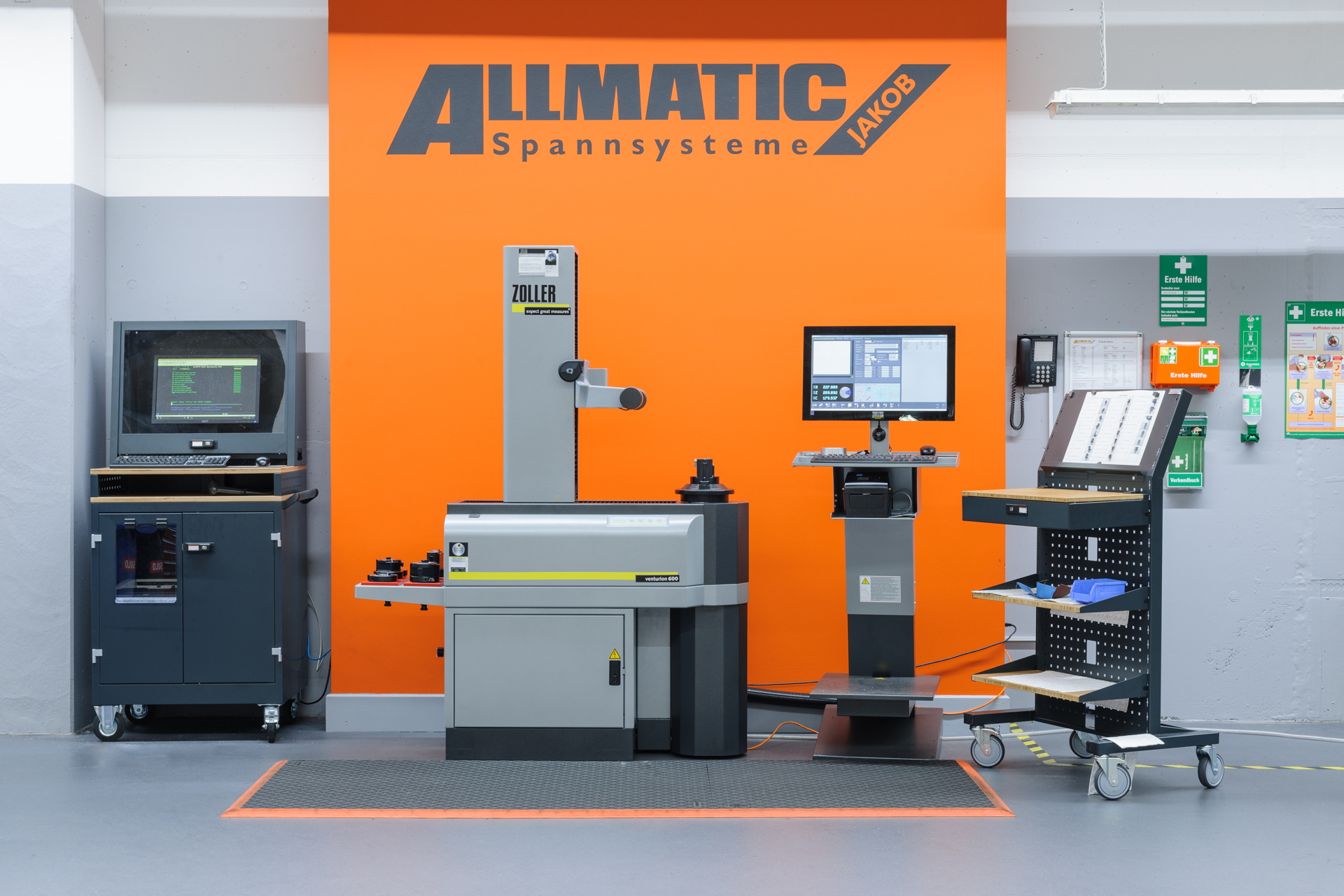 allmatic-industrie-session-010758.jpg