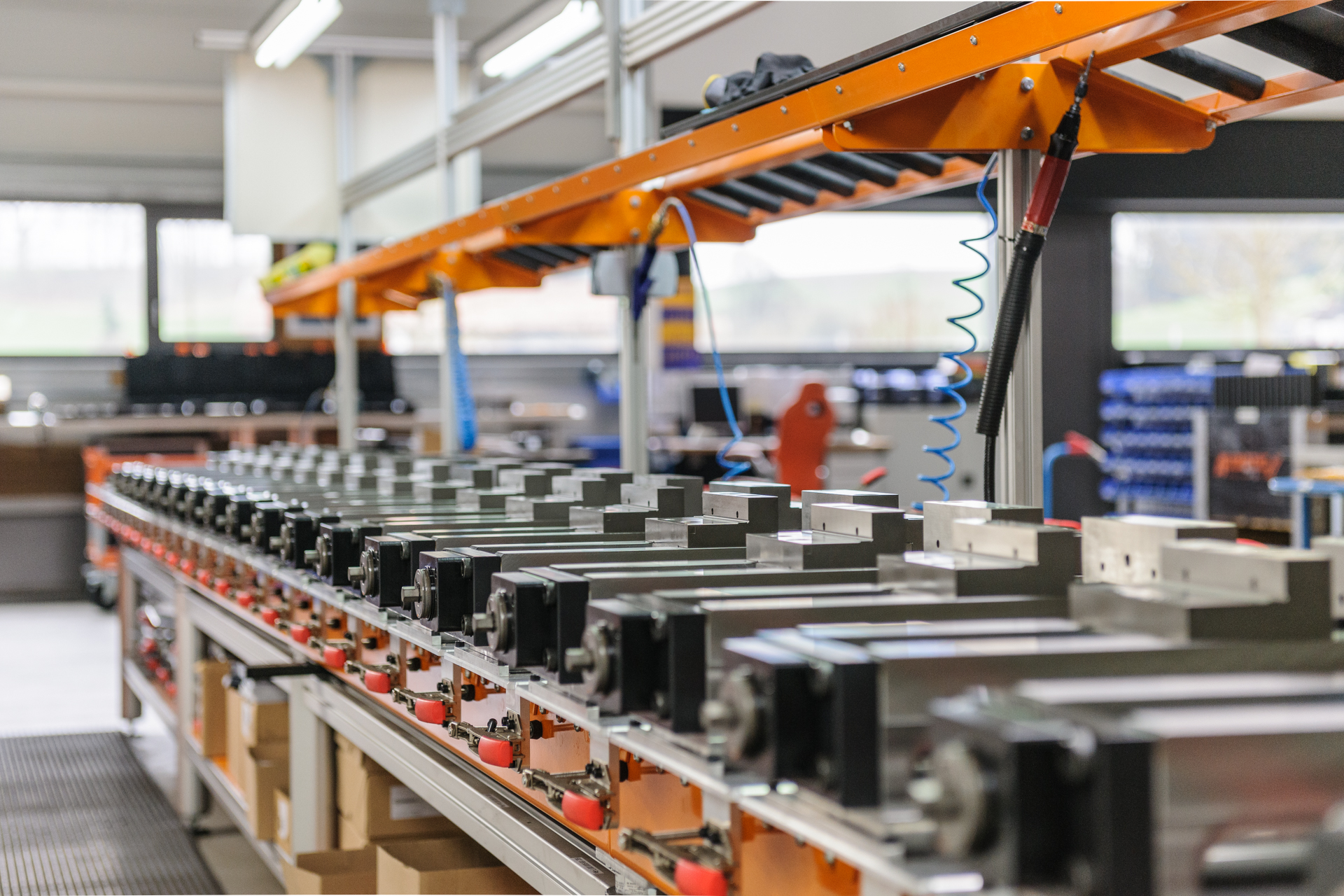 allmatic-industrie-session-010778.jpg