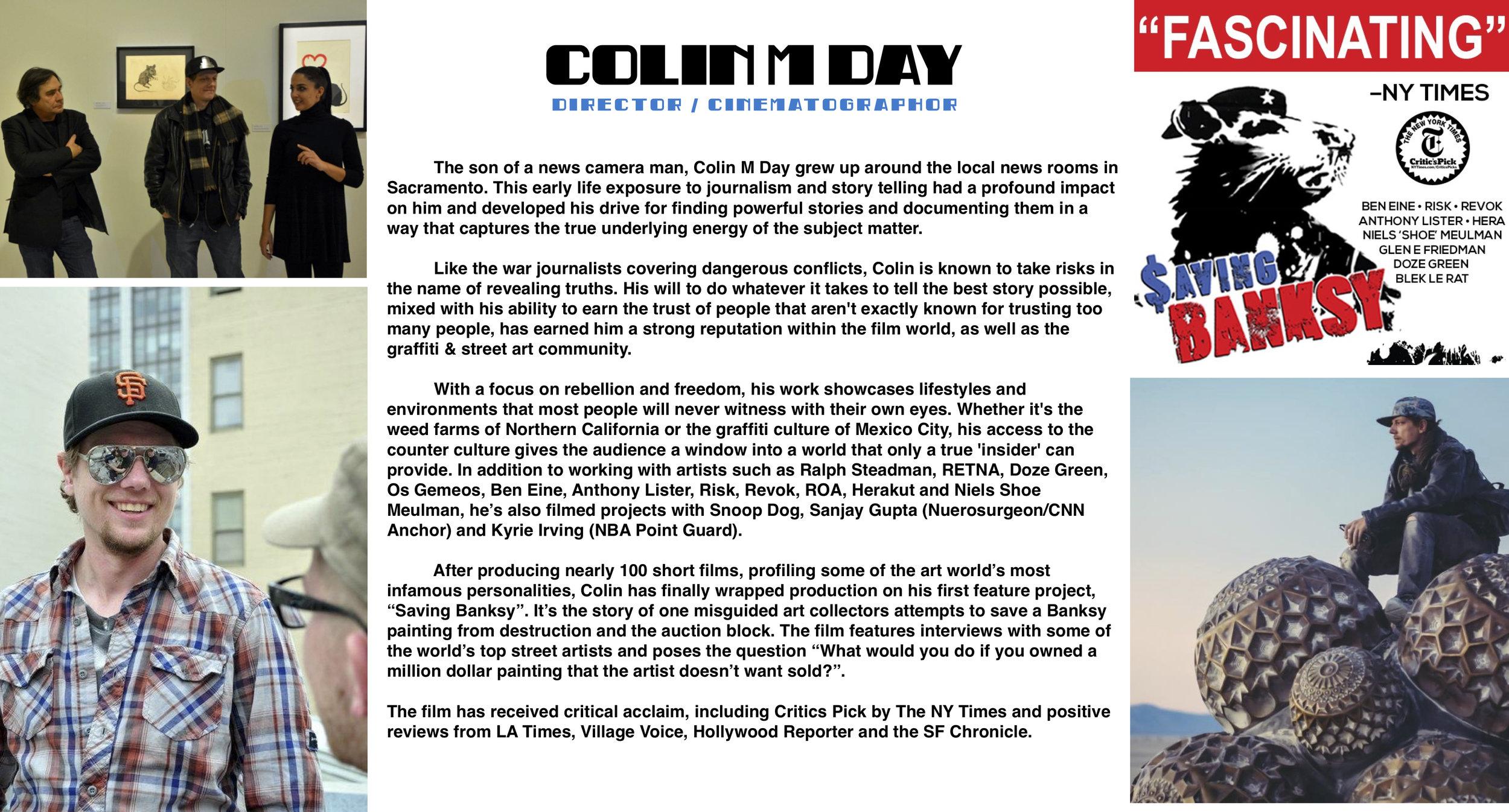 Colin M Day Bio2 2.jpg