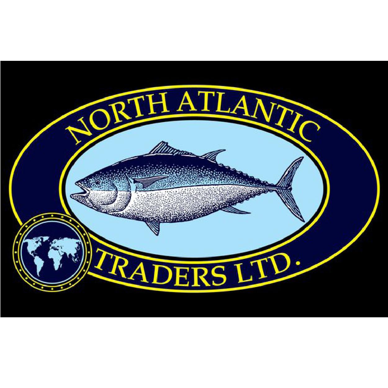 Dealers — American Bluefin Tuna Association