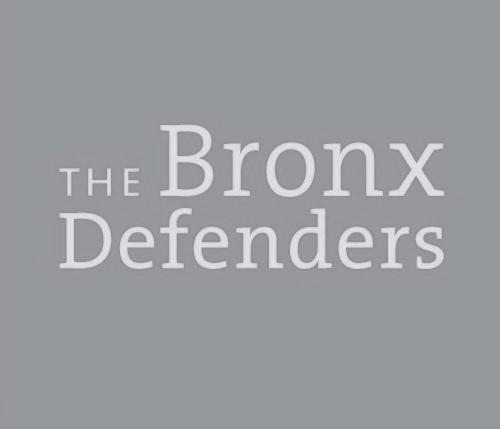 bronx-defenders.jpg