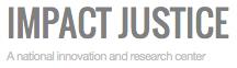 Restorative Justice Project @ IJ