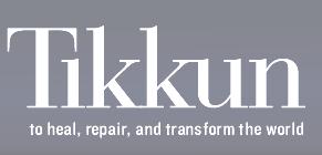 btn_header_tikkun_logo.png